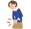 腹部の痛み、鼠頚部の痛み、グロインペイン症候群、