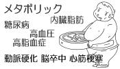 東京都台東区の整体-PAOカイロプラクティック上野・御徒町-ニューロオリキュロセラピーによるダイエットプログラム・ダイエットサポート・ダイエット支援・・ウエイトコントロールプログラム・ウエイトコントロールサポート・減量サポート・減量支援-メタボリック症候群、成人病予防、糖尿病、脳卒中、心筋梗塞、高血圧、高脂血症、内臓脂肪