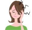 頭痛・偏頭痛・筋緊張性頭痛・群発性頭痛、あごの痛み・顎関節症
