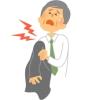 肩関節の痛み、腕が挙がらない、四十肩、五十肩、腱板炎、翼状肩甲骨