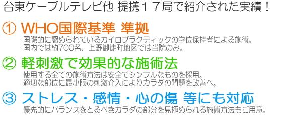 banner_main2