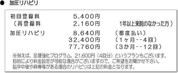 kaatsu_charge
