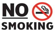 東京都台東区の整体-PAOカイロプラクティック上野・御徒町-オリキュロセラピー:禁煙外来、禁煙支援・禁煙サポートプログラム